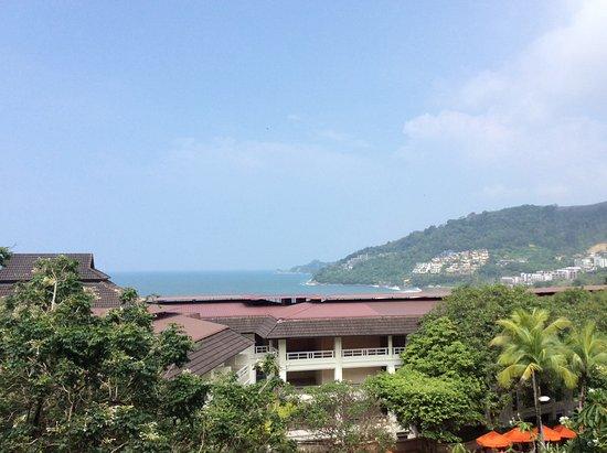 Diamond Cliff Resort and Spa Photo