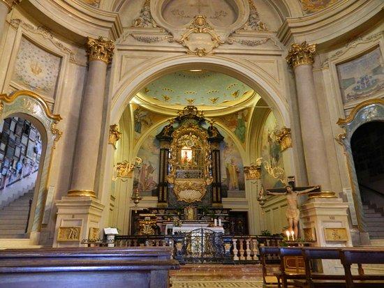 Santuario della Madonna del Palazzo