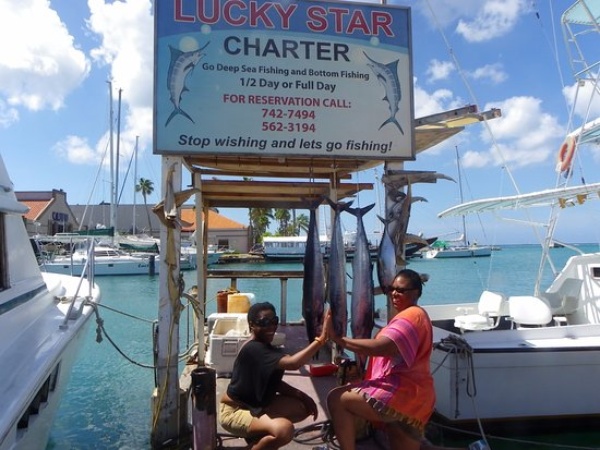 Bottom fishing aruba oranjestad top tips before you go Fishing in aruba