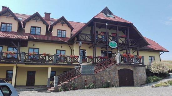 Foto de Hotel Lokis