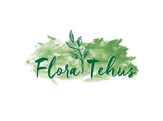 Flora Tehus, København - Restaurantanmeldelser - TripAdvisor
