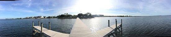 Ruskin, Floryda: photo0.jpg