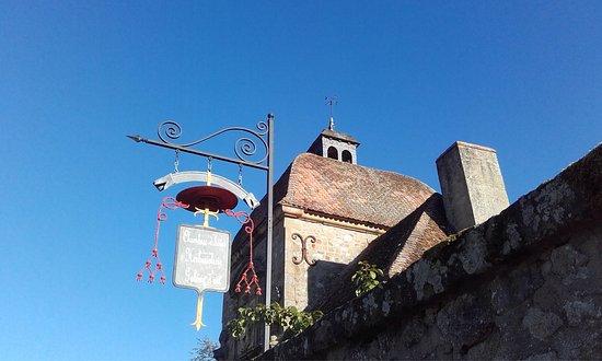Souvigny, France: photo1.jpg