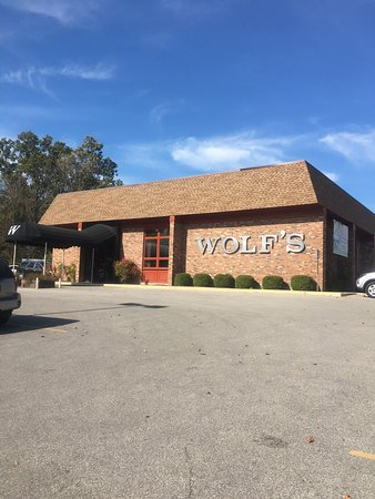 wolf s bar b q restaurants wolf s bar b q for all your occasions dine