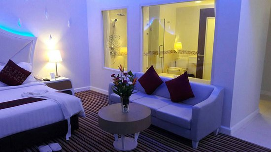 The Paradiso JK Design Hotel: 1475576157941_large.jpg