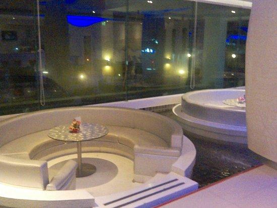 The Paradiso JK Design Hotel: 1475576135231_large.jpg