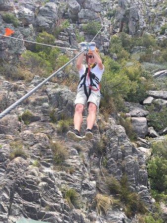 Ceres Zipslide Adventures : photo0.jpg