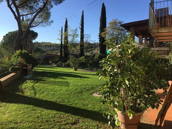 Montespertoli, Italia: photo0.jpg