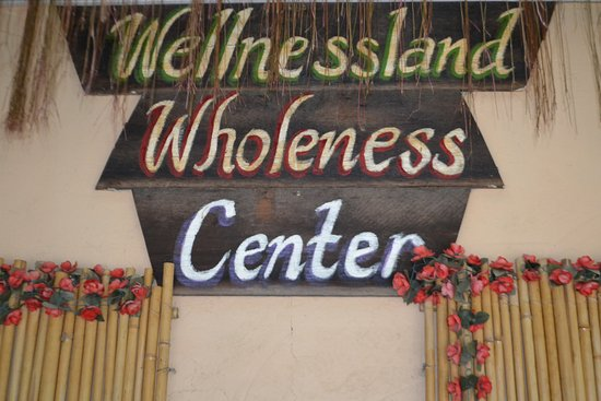 Wellnessland Wholeness Center