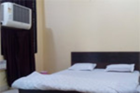 Room Decoration Jhumar
