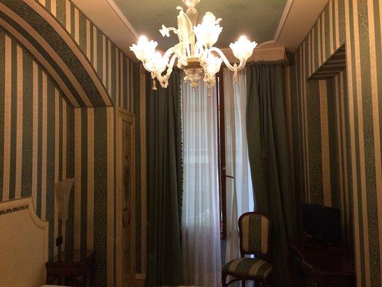 Hotel Belle Epoque: photo3.jpg