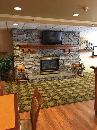 Hampton Inn & Suites Concord Charlotte: photo3.jpg