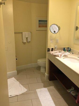 Edgewater Beach Hotel Image