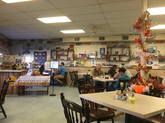 Route 80 Restaurant Fort Myers Restaurant Reviews Photos