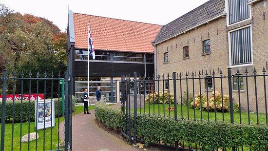 Museum Joure