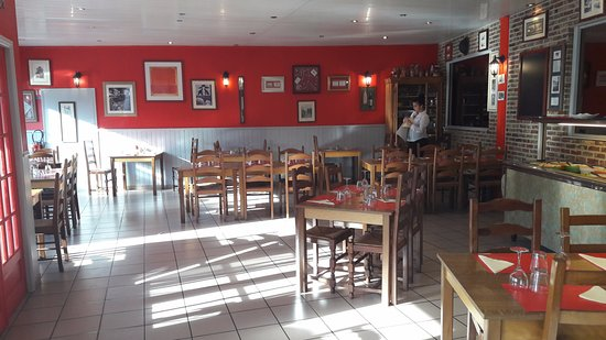 les temps modernes tourcoing restaurant avis num 233 ro de t 233 l 233 phone photos tripadvisor