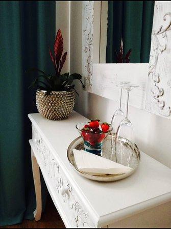 Los Amigos Vip Rooms Madrid Espa 241 A Opiniones
