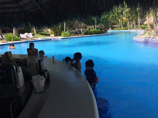 Paradisus Punta Cana: photo2.jpg