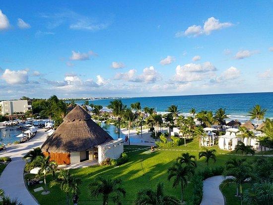 Secrets Maroma Beach Riviera Cancun صورة فوتوغرافية