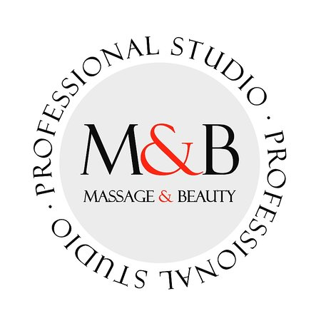 Massage & Beauty Professional Studio