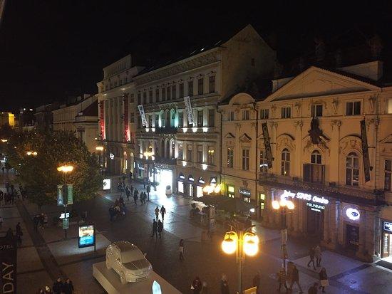 Friday Hotel Prague: photo3.jpg