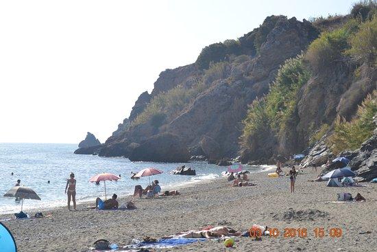 Maro, Spain: Pic 7