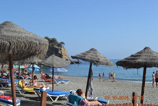 Maro, Spain: Pic 8