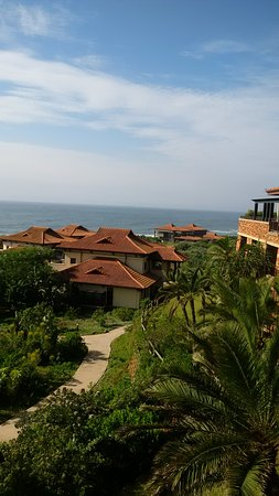 Fairmont Zimbali Lodge รูปภาพ