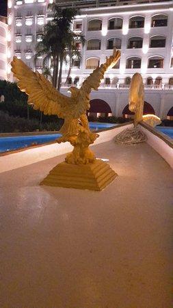 Foto de Mardan Palace