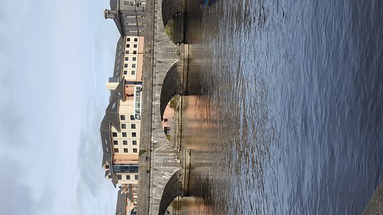 Athlone, Irlanda: 20161102_122915_large.jpg
