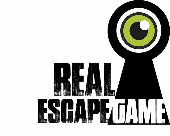 escape room sandnes
