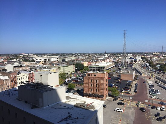 The Westin New Orleans Canal Place: photo0.jpg