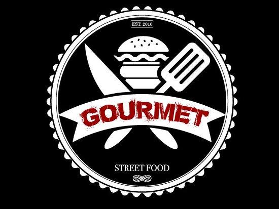 catchy gourmet street food gourmet street food