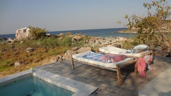 Likoma Island Εικόνα