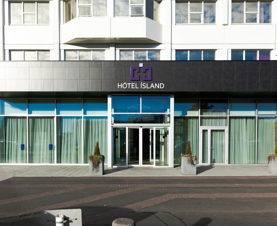 Hotel island 186 3 6 9 updated 2018 prices for Airport hotel reykjavik