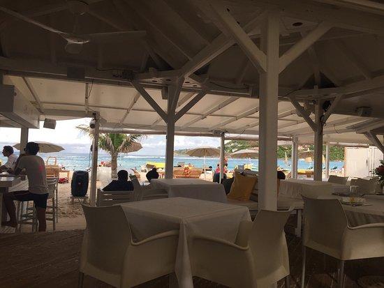 Marigot, St Martin / St Maarten: photo6.jpg