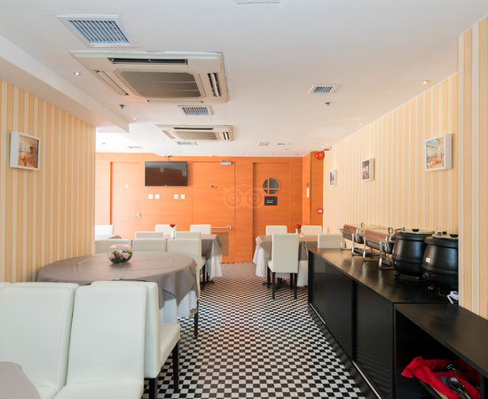 BRIDAL TEA HOUSE HOTEL APLEICHAU MAIN STREET $65 ($̶1̶6̶8̶ ... on