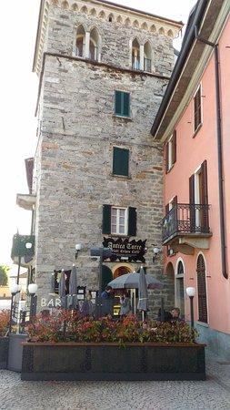 Pella, Italia: P_20161030_143252_large.jpg