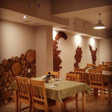 10 Najlepszych Restauracji W Siedlcach Tripadvisor
