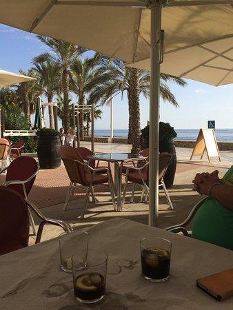 Restaurante Pippo: photo0.jpg