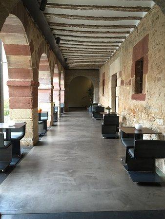 Hosteria el Convento : photo3.jpg