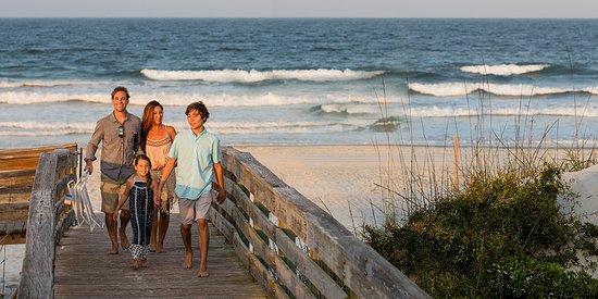 10 best new smyrna beach vacation rentals condos with photos 10 best new smyrna beach vacation rentals condos with photos tripadvisor house rentals in new smyrna beach fl publicscrutiny Choice Image