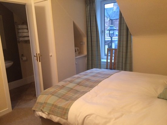 Imagen de Craigside Lodge Guesthouse