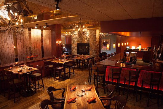 Twigs Tavern Grille Rochester Restaurant Reviews Phone Number