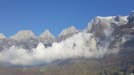Walenstadt, Switzerland: 20161022_102659_001_large.jpg