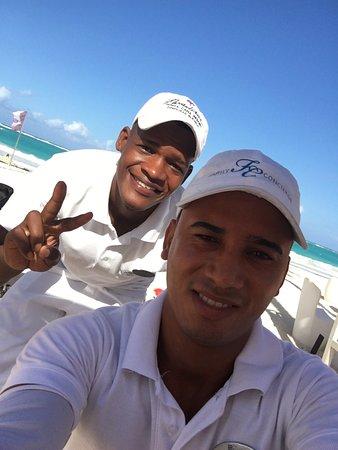Paradisus Punta Cana: photo0.jpg