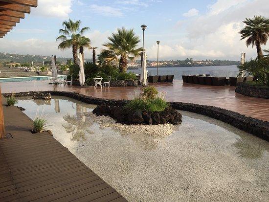 ホテル サンタ テクラ パレス Image