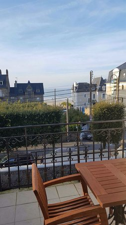 La Villefromoy : photo1.jpg