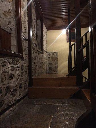Alp Pasa Hotel: photo3.jpg