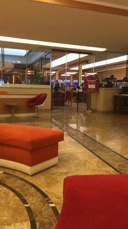 Prestige Hotel: photo4.jpg